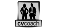 Logo van CV Coach