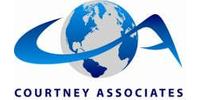 Logo Courtney Associates