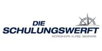 Logo von Die SchulungsWerft