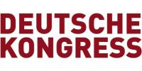 Logo von Neue DEUTSCHE KONGRESS GmbH