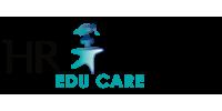 Logo van HR Edu Care