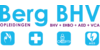 Logo van Berg BHV