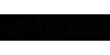 Logo von VOLD