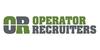Logo van Operatorrecruiters