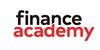 Logo van Finance Academy