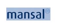 Logo van Mansal