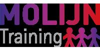 Logo van Molijn Training