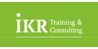 Logo von IKR Training & Consulting GmbH