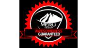 Logo von Meru Design
