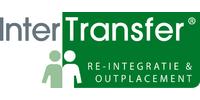 Logo van InterTransfer