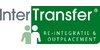 Logo van InterTransfer