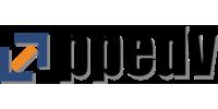 Logo von ppedv AG