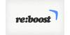 Logo van Re:boost