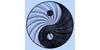 Logo van Psychologiepraktijk Kuit