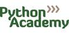 Logo van Python Academy