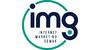 Logo van Internet Marketing Gemak