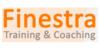 Logo van Finestra Training en Coaching