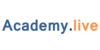 Logo van Academy.live