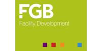 Logo van FGB Facility Development