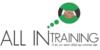 Logo van All-intraining