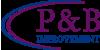 Logo van Personal & Business Improvement
