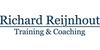 Logo van Richard Reijnhout Training & Coaching