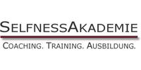 Logo von SelfnessAkademie