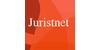Logo van JURISTNET NICE MOVE opleidingen