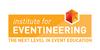 Logo van Institute for Eventineering