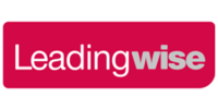 Logo van Leadingwise