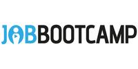 Logo van JobBootcamp