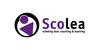 Logo van Scolea