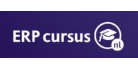 Logo van Erpcursus.nl