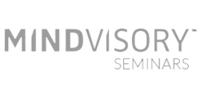 Logo von MindVisory Seminars