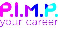 Logo van P.I.M.P. your career