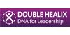 Logo van Double Healix Educational Media