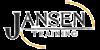 Logo van Jansen Training