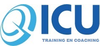 Logo van ICU Training en Coaching