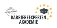 Logo von Karriereexperten.com