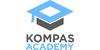 Logo van Kompas Academy
