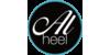 Logo van Alheel