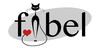 Logo van Fabel