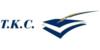 Logo van TKC Opleidingen  bv