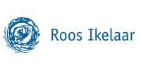 Logo van Solk BV