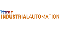 Logo van itsme Industrial Automation