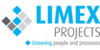 Logo van Limex Projects