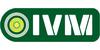 Logo van IVM (Instituut voor Veiligheid & Milieu)