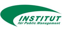 Logo von Institut für Public Management (IPM)
