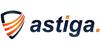 Logo von astiga Media
