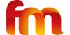Logo van Flow in Motion